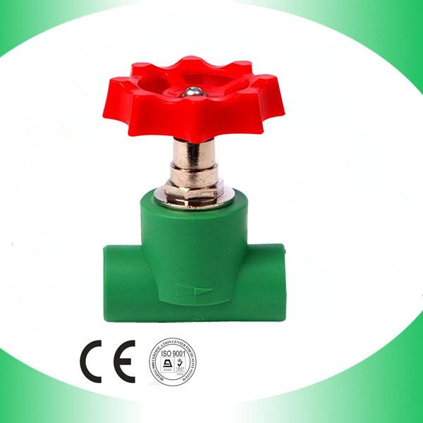 Ppr gate valve plastic hand sam uk